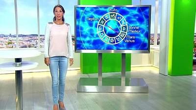 Horoskop sat eins frühstücksfernsehen