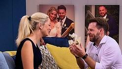 Hochzeit auf den ersten blick staffel 6