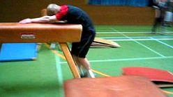 Nurnbergs Vergessene Kellergeister Durch Die Felsengange In Die
