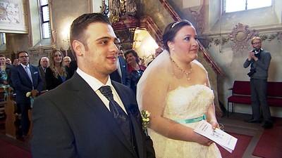 Tag 2 Mandy Und Christian Rheinau Linx Videomapster