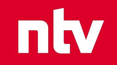 Ntv Mediatheke