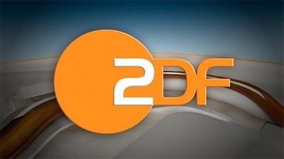 Mediatheke Zdf